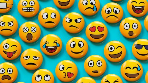 Sử dụng Emoji đúng và trúng để thu hút khách hàng tương tác như thế nào?