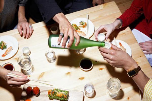 Văn hoá ẩm thực của người Nhật có gì đặc biệt?