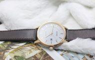 """Đồng hồ Citizen BM6772-05A - Góp phần kiến tạo cuộc sống """"xanh"""""""
