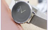 SRWatch SL6656.1101 - Chiếc đồng hồ nữ sang trọng, nổi bật trong tầm giá