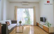 Cập nhật top 5 căn hộ 1 phòng ngủ chất lượng cho chuyến công tác thêm trọn vẹn