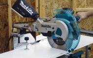 3 tips giúp bạn chọn mua máy cắt nhôm chất lượng, chính hãng