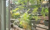 Sự bí ẩn trong các căn hộ cho thuê ở Hai Bà Trưng tại Toan Tien Housing