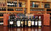 Khám phá 3 chai vang chất lượng nhà Sammarco có giá dưới 1 triệu đồng