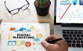 Những sai lầm cần tránh trong Digital Marketing