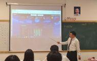 Hướng dẫn xây dựng, thực hiện kế hoạch giáo dục nhà trường năm học 2021-2022