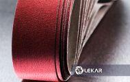 Tìm hiểu về cấu tạo và công dụng của vật liệu nhám dây