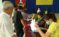Chi tiết các đối tượng được hỗ trợ do dịch Covid-19 ở Đồng Nai