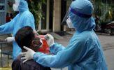 Sáng nay, Hà Nội có thêm 17 ca bệnh COVID-19