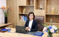 Ngân hàng TMCP Quốc dân có tân Chủ tịch