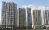 Hà Nội cấp sổ đỏ chung cư cho hàng trăm người nước ngoài
