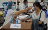 Hiểu thêm về một số loại vaccine phòng COVID-19