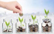 Đừng bỏ qua 3 lưu ý này nếu bạn muốn đầu tư chứng khoán hiệu quả trong mùa dịch Covid