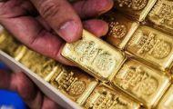 Chuyện gia dự báo vượt ngưỡng 60 triệu đồng/lượng, giá vàng sắp nhảy vọt?