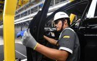 Tỷ phú Phạm Nhật Vượng chi riêng gần 500 tỷ lập công ty sản xuất pin