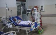Bộ Y tế: Nghiêm cấm tăng giá tuỳ tiện, đầu cơ vật tư, thiết bị chống dịch COVID-19