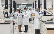 100 tình nguyện viên Việt Nam thử nghiệm vắc xin ARCT-154 của Mỹ