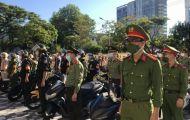 Đà Nẵng 'đóng cửa' toàn thành phố, xử lý nghiêm người vi phạm