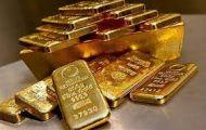 Giá vàng nhẫn bất ngờ tăng mạnh ngày đầu tuần