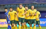 HLV Australia quyết thắng tuyển Việt Nam, Trung Quốc