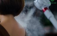 Mẹo chữa đau vai gáy hiệu quả có thể bạn chưa biết