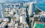 Cục Cạnh tranh cảnh báo xuất hiện hợp đồng 'lạ' mua bán căn hộ chung cư