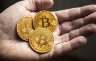 Giá Bitcoin hôm nay 30/8: Bitcoin mắc kẹt quanh mức 48.000 – 49.000 USD