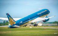 Cục Hàng không Việt Nam yêu cầu các hãng dừng bán vé bay nội địa