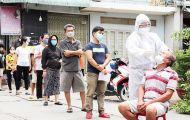 Đồng Nai chuẩn bị tiêm vắc xin Sinopharm cho 5.000 công nhân
