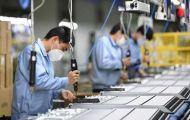 Vùng tâm dịch phía Nam lên kế hoạch sản xuất trở lại: Tạo 'vùng xanh' an toàn