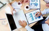 Giải pháp đầu tư chứng khoán nào hiệu quả cho nhà đầu tư ít kiến thức và kinh nghiệm?