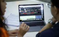 Bắt đầu học đầu tư chứng khoán cần tìm hiểu kiến thức gì, nguồn nào chất lượng?
