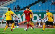Đội tuyển Việt Nam: Chờ làn gió mới từ cầu thủ trẻ