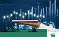Tư vấn đầu tư chứng khoán - Chìa khóa thành công cho người mới bắt đầu