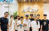 Du học Nhật Bản 2022 - Đến ngay NKDV