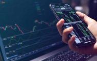 Có bao nhiêu cách để đầu tư chứng khoán? Các hình thức đầu tư hiện nay?
