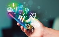 8 điều nên tránh để có một chiến dịch Digital Marketing hiệu quả