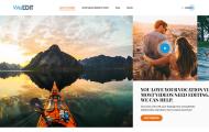 Những xu hướng thiết kế website sẽ lên ngôi trong năm 2019