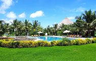 Cúc Phương - Địa điểm du lịch tuyệt vời cho du khách