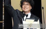 """Giành Cành cọ vàng tại LHP Cannes 2019, """"Ký sinh trùng"""" có gì hấp dẫn?"""