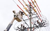 Hà Nội: Lượng điện tiêu thụ tăng kỷ lục theo nắng nóng