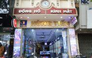 Nên sửa đồng hồ ở đâu tại Hà Nội để đảm bảo chất lượng?