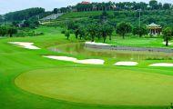 4 tiêu chí đánh giá sân golf chất lượng