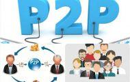 Thị trường P2P Lending