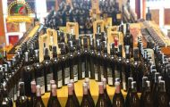 Địa chỉ mua rượu vang Ý tại Cầu Giấy uy tín được nhiều người mê vang đánh giá cao