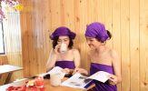 Spa làm đẹp, chăm sóc sức khoẻ nào uy tín dành cho chị em tại Mỹ Đình?