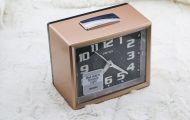 Đồng hồ báo thức cho năm học mới thêm thành công