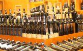 Địa chỉ bán buôn rượu vang Hoàng Quốc Việt uy tín, chất lượng