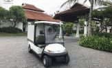 Xu hướng sử dụng xe điện chở hàng thân thiện với môi trường của doanh nghiệp Việt