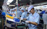 Công ty luật Onekey & Partners: Đơn vị tư vấn thủ tục đầu tư nước ngoài tại Bắc Ninh uy tín